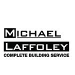 laffoley