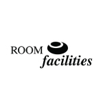 room-faciltiies