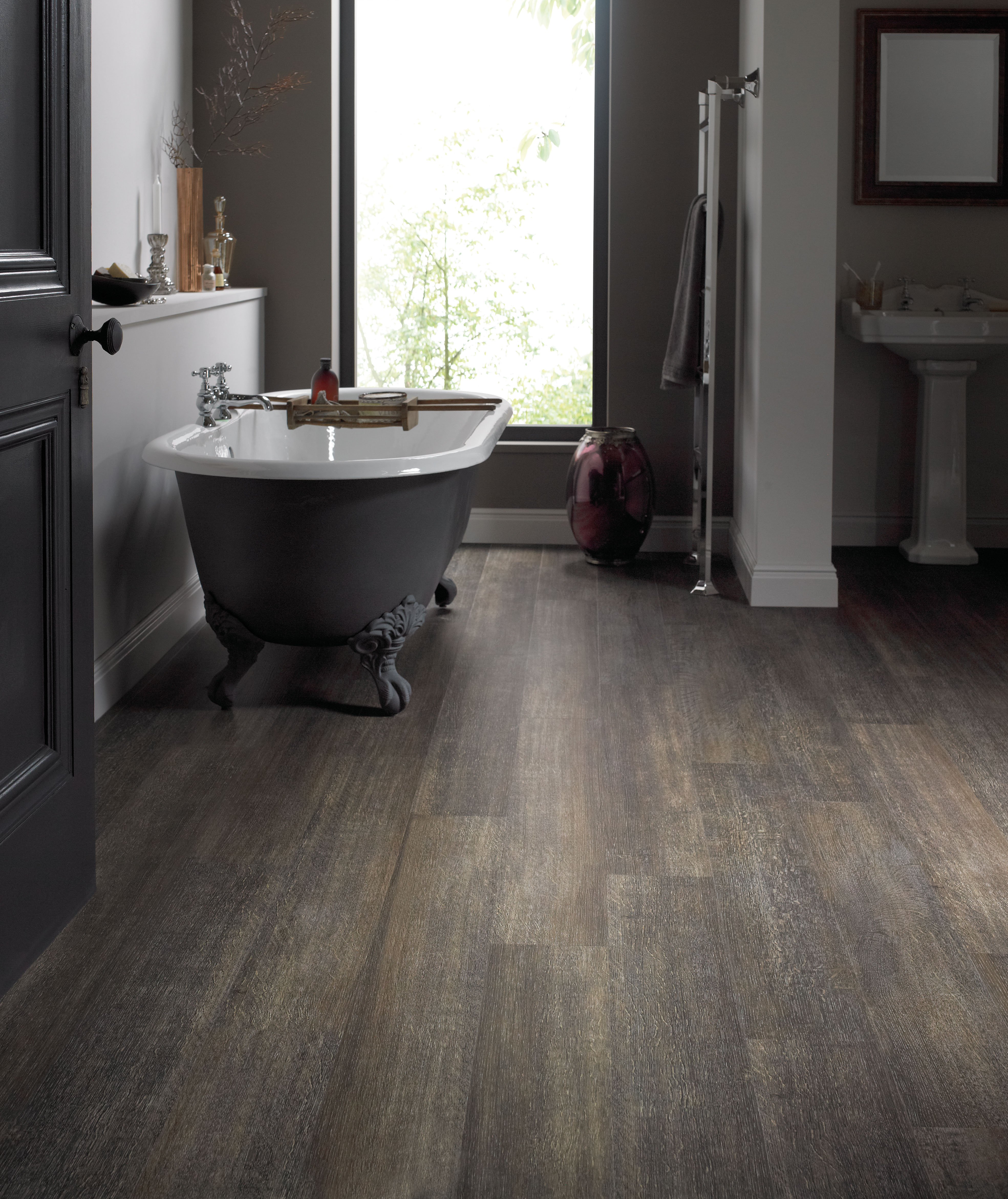 recommended flooring for bathrooms book of karndean bathroom floor tiles in south africa by 20113